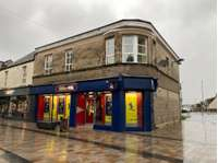 2 bedroom flat to rent in Kilwinning, North Ayrshire