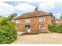 4 bedroom detached house for sale in Oxfordshire, OX11