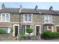 3 bedroom property to rent in Kenn Road, Clevedon BS21