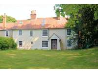 5 bedroom property for sale in Chilton, Didcot OX11