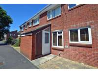 1 bedroom flat to rent in Close to countryside walks in Clevedon