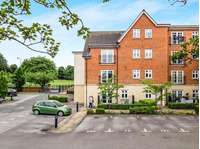 2 bedroom flat for sale in Nottingham, Nottinghamshire NG5