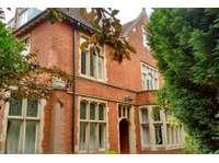 1 bedroom flat for sale in Cavendish Avenue, Cambridge CB1
