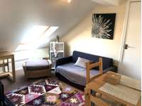 1 bedroom flat to rent in Greenford, UB6