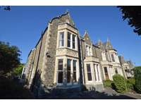 1 bedroom flat to rent in Great location in the middle of Clevedon