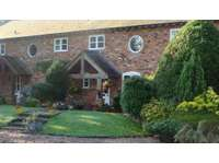 3 bedroom property to rent in 10 The Bowery, Sealand