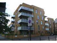 1 bedroom flat to rent in Middlesex, HA2