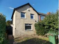 3 bedroom property to rent in Ely, Cardiff. CF5