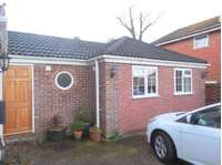 1 bedroom flat to rent in Reading, RG7 1HG
