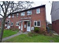 2 bedroom property to rent in Countryside and river bank walks in Clevedon