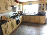 3 bedroom terraced house to rent in Perivale, London UB6
