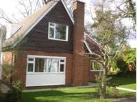 Room to rent in Eddey's Close, Headley Down