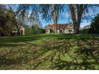 3 bedroom detached house for sale in Oxford, Oxfordshire