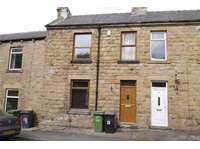 2 bedroom terraced house for sale in Albert Road, Morley LS27