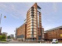 2 bedroom flat for sale in Leeds, West Yorkshire LS9