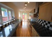 2 bedroom terraced house for sale in Ashton-In-Makerfield, Wigan
