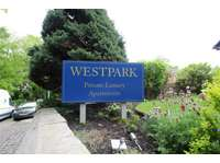 1 bedroom flat for sale in Westgate Avenue, Bolton BL1