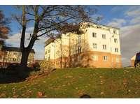 2 bedroom flat for sale in Ash Court, Leeds LS14