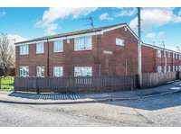 1 bedroom flat for sale in Orrell, Wigan WN5