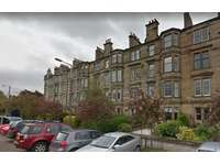1 bedroom flat for sale in Belhaven Terrace, Edinburgh EH10
