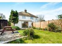 3 bedroom semi-detached house for sale in Headington, Oxford OX3