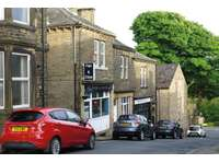1 bedroom semi-detached house for sale in Thornton, Bradford BD13