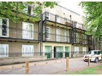 1 bedroom flat for sale in Cambridge, CB2