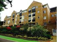 1 bedroom property for sale in Sheffield, S7 2BN