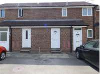1 bedroom flat for sale in Boroughbridge, York YO51