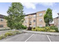 2 bedroom flat for sale in Huntington, York YO31