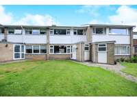 3 bedroom terraced house for sale in Linton, Cambridge CB21