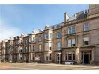 2 bedroom flat for sale in Midlothian, EH12