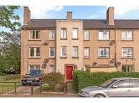 2 bedroom flat for sale in Edinburgh, EH5