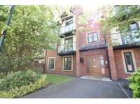 2 bedroom flat for sale in Deane Road, Wilford