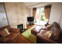 3 bedroom semi-detached house for sale in Smethurst Road, Billinge