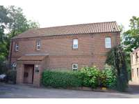 1 bedroom flat for sale in Boroughbridge, York YO51 9HR