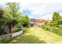 2 bedroom terraced house for sale in Brighton, BN2