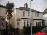 3 bedroom house to rent in Princes Avenue, Hedon