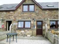 2 bedroom cottage to rent in Gulf Lane, Lancaster
