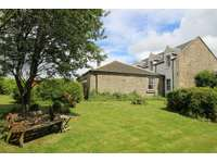 5 bedroom barn conversion for sale in Waulkmilton Farm, Linlithgow EH49