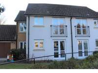 1 bedroom flat for sale in Palmyra Court, West Cross SA3