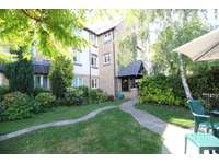 2 bedroom flat for sale in Alder Court , Union Lane