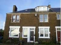 2 bedroom maisonette to rent in Pierhead Buildings, North Queensferry KY11
