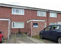 1 bedroom maisonette to rent in Sutton Coldfield, B73