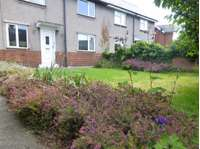 3 bedroom semi-detached house to rent in Cefn Mawr, Wrexham