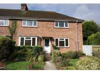 2 bedroom property to rent in Barcombe, Lewes BN8