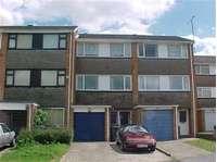 1 bedroom flat to rent in Reading, Berkshire