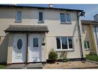 2 bedroom property to rent in Bere Alston, Yelverton PL20