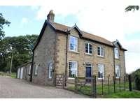 4 bedroom detached house to rent in Darlington, County Durham