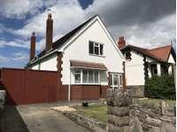 3 bedroom property to rent in Sandy Lane, Prestatyn